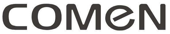 logo Comen